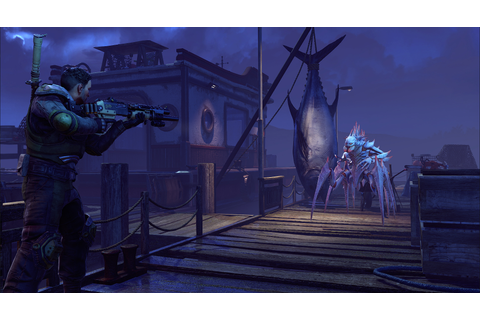 Save 75% on XCOM® 2 on Steam