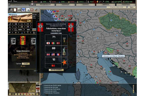 Hearts of Iron 2 Download Free Full Game | Speed-New