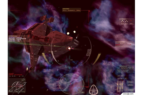 Freespace 2 Pc Game Free Download ~ Full Games' House