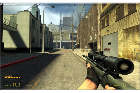 Best Free Online Shooting Games You Should Play ...