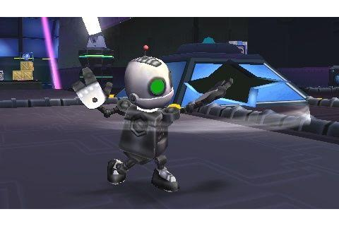 Ranking Every Ratchet & Clank Game - Paste