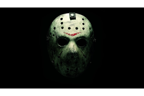 Friday the 13th : The Video Game : ITW du réalisateur du ...