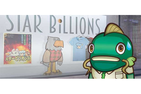 Star Billions » Android Games 365 - Free Android Games ...