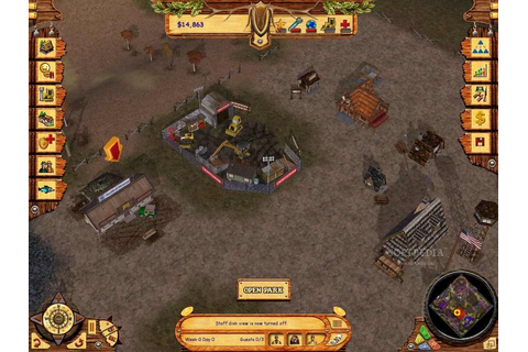 Cabelas Sportsmans Challenge Download Free Full Game ...