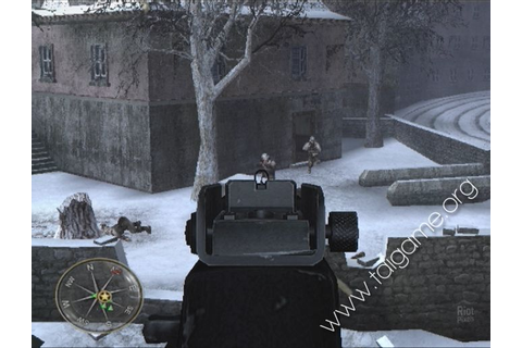 Call of Duty: World at War - Final Fronts - Download Free ...