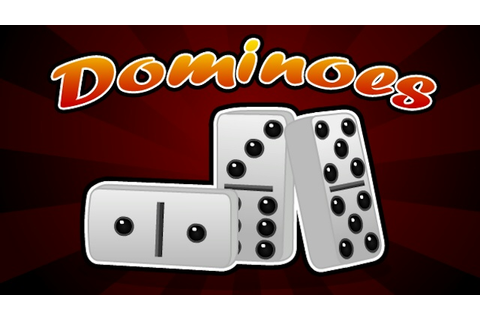 Dominoes Game | www.pixshark.com - Images Galleries With A ...