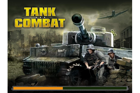 Download Free Games Compressed For Pc: tank combat Download
