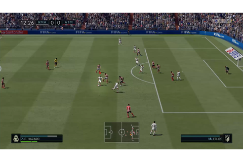 FIFA 21: Review of EA Sports' latest football game as huge ...
