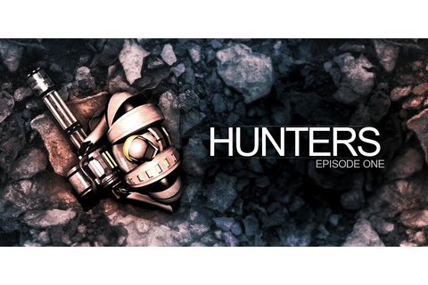 Hunters: Episode One v1.15.0 - Frenzy ANDROID - games and apps