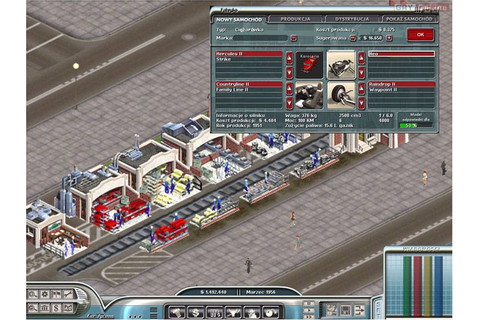 Car Tycoon - screenshots gallery - screenshot 9/13 ...