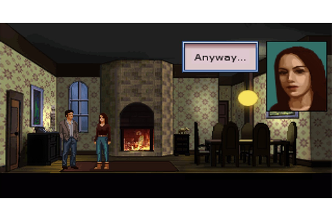 The Samaritan Paradox Game PC - Games Free FUll version ...