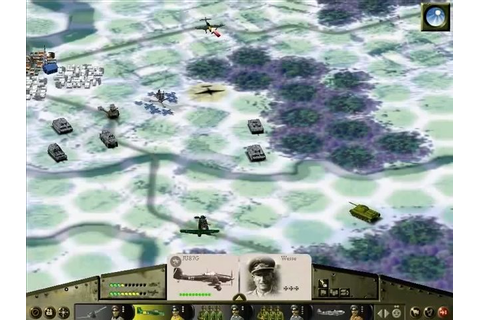 Download Panzer General III: Scorched Earth (Windows) - My ...