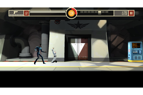CounterSpy™ – Games for Android 2018. CounterSpy™ – Save ...