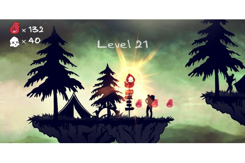 The Shadowland Free Download « IGGGAMES