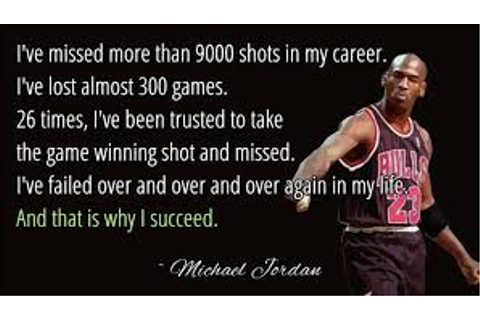 Basketball Quotes for Basketball Coaches and Players