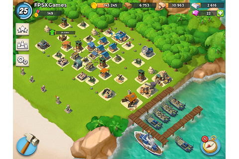 Game Boom Beach Java « The Best 10+ Battleship games