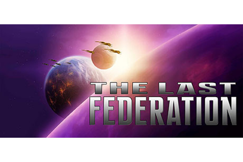 The Last Federation - Wikipedia