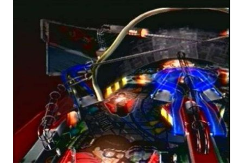 Akira psycho ball per PS2 - GameStorm.it