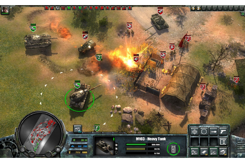 war strategy games online free download - Unique Pictures