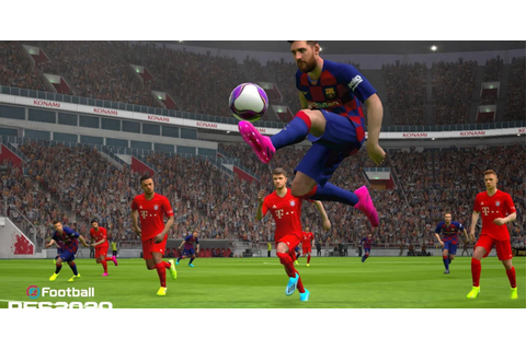10 best soccer games and European football games for Android