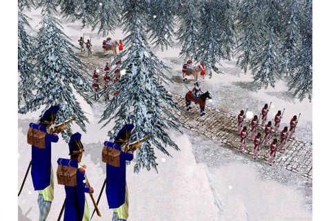 Empire Earth II: The Art of Supremacy (2006 video game)