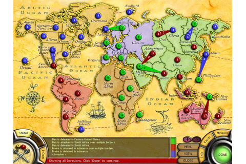 Risk 2 Download Free Full Game | Speed-New