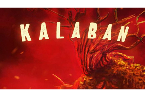 Kalaban - FREE DOWNLOAD | CRACKED-GAMES.ORG