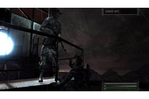 The 10 best stealth games on PC | PCGamesN
