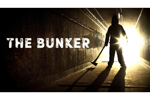 Bunker, The (Video Game) - Dread Central