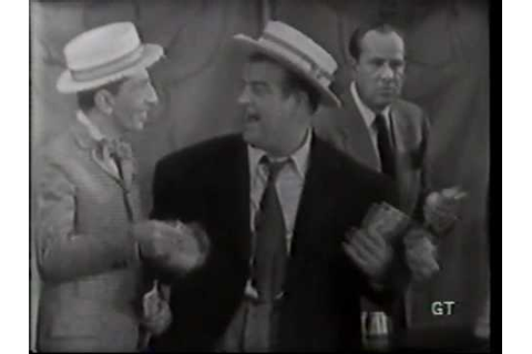 Abbott & Costello-7x13 =28 Phim Video Clip