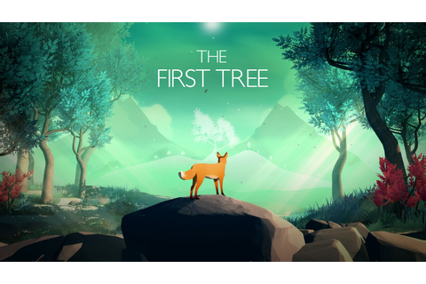 3rd-strike.com | The First Tree – Review