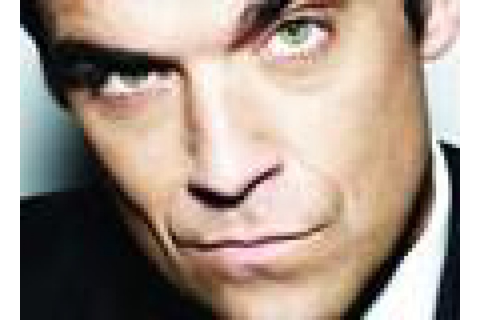 We Sing Robbie Williams Review - XGN.nl