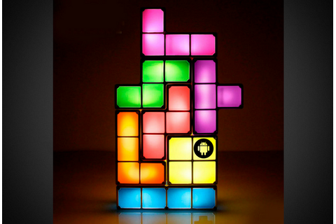 Best Tetris Games For Android Mobile - AndroidEbook