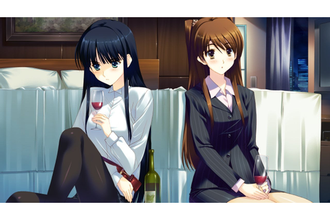 Download (English) WHITE ALBUM 2 ~Introductory Chapter ...