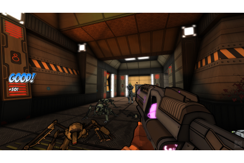 Wrack Download Free Full Game | Speed-New