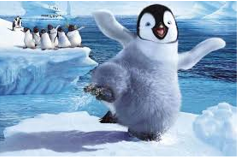all about penguin life Archives - Easy Science For Kids