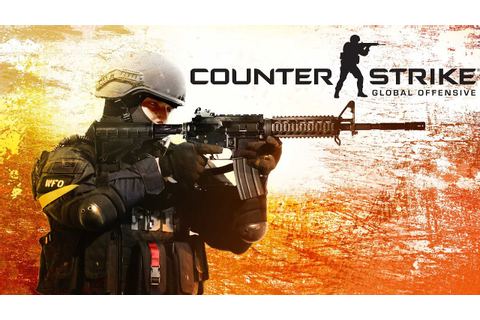 How To Play Counter Strike Global Offensive Online For ...