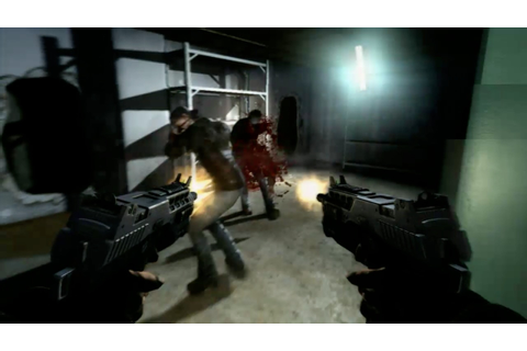 Buy F.E.A.R. 3 Steam