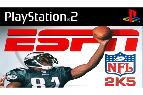 What Happened To The NFL 2K Series - Petitions and Game ...