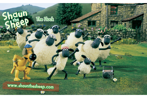 Free Download Shaun The Sheep Home Sheep Home 2 PC Games ...
