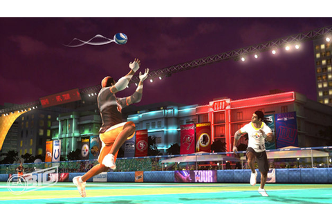 NFL Tour Game | PS3 - PlayStation