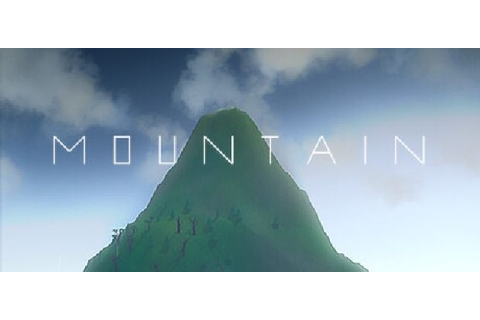 Mountain PC Free Download « IGGGAMES