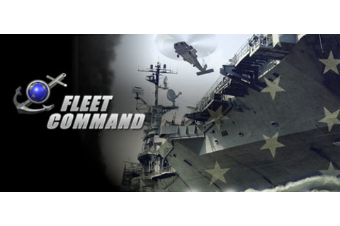 Fleet Command on Steam