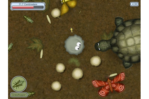 Tasty Planet Game - Free Download Full Version For Pc
