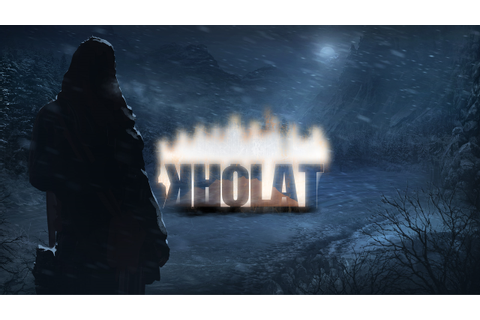 Kholat – Unreal Engine 4 Horror Tilte Gets First Update ...