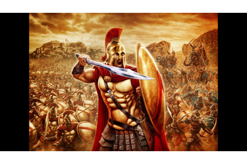 Descargar Sparta Juego PC - GAME - YouTube