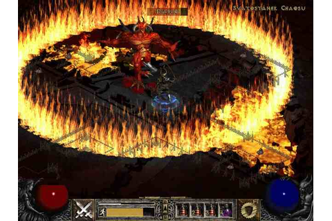 Free Download Games Diablo 2 Full Version | Fresh Games ...