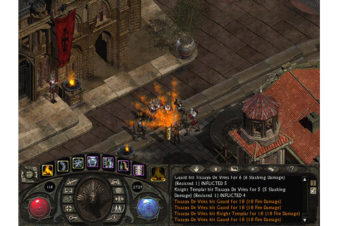 Save 30% on Lionheart: Legacy of the Crusader on Steam