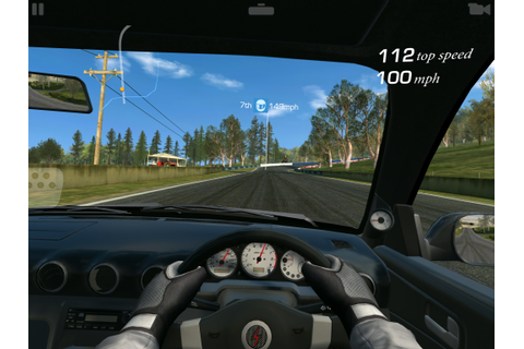 Driven full game free pc, download, play. download Driven ...