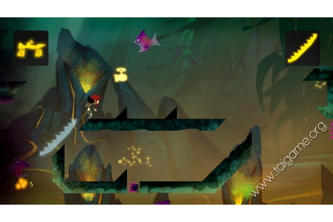 Lucidity - Download Free Full Games | Adventure games